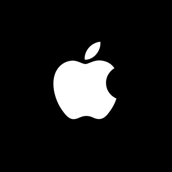 apple icon apple mail worldtok