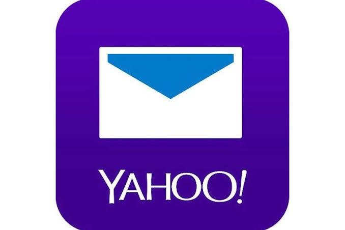 yahoo mail image worldtok