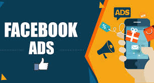 complete guide to setting up a successful facebook advertising