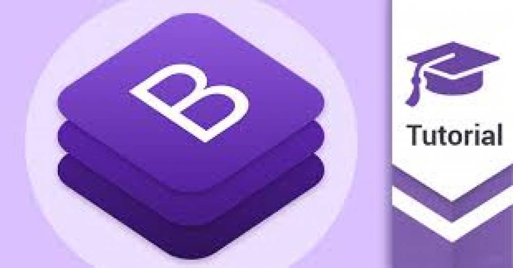 WORKING WITH BOOTSTRAP 4