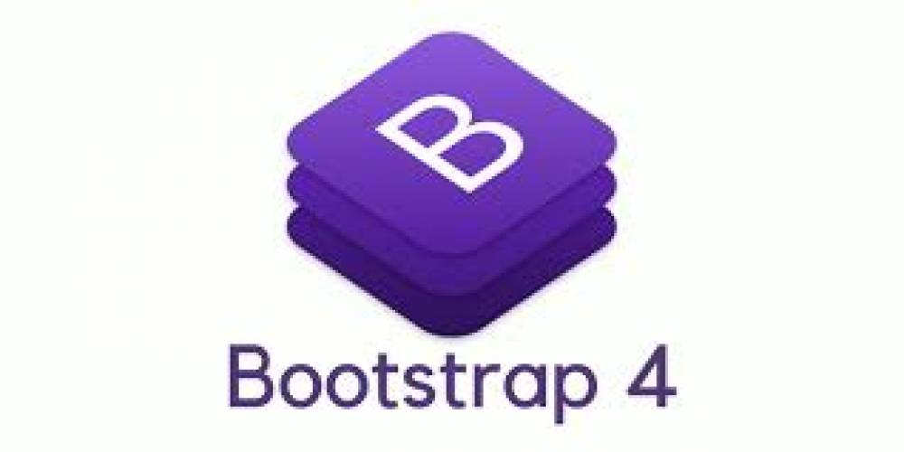 GETTING STARTED WITH BOOTSTRAP 4