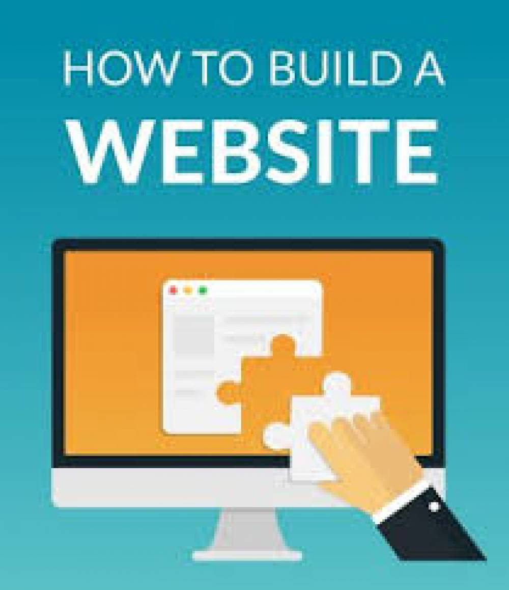 THINGS YOU SHOULD LEARN IF YOU WANT TO MAKE A WEBSITE