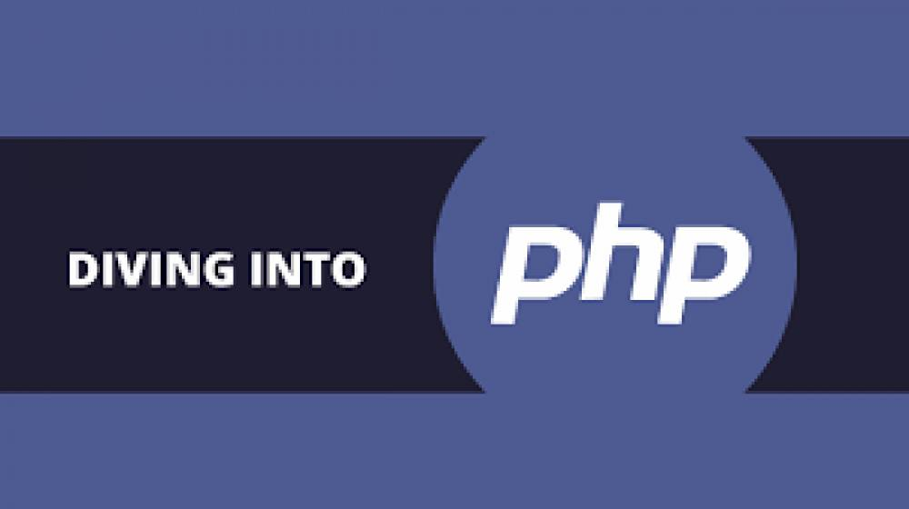 PHP VARIABLES, FUNCTIONS AND NUMBERS