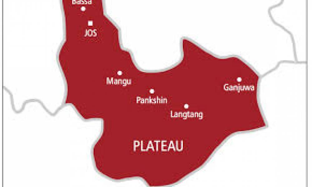 Plateau stakeholders move to prevent violence