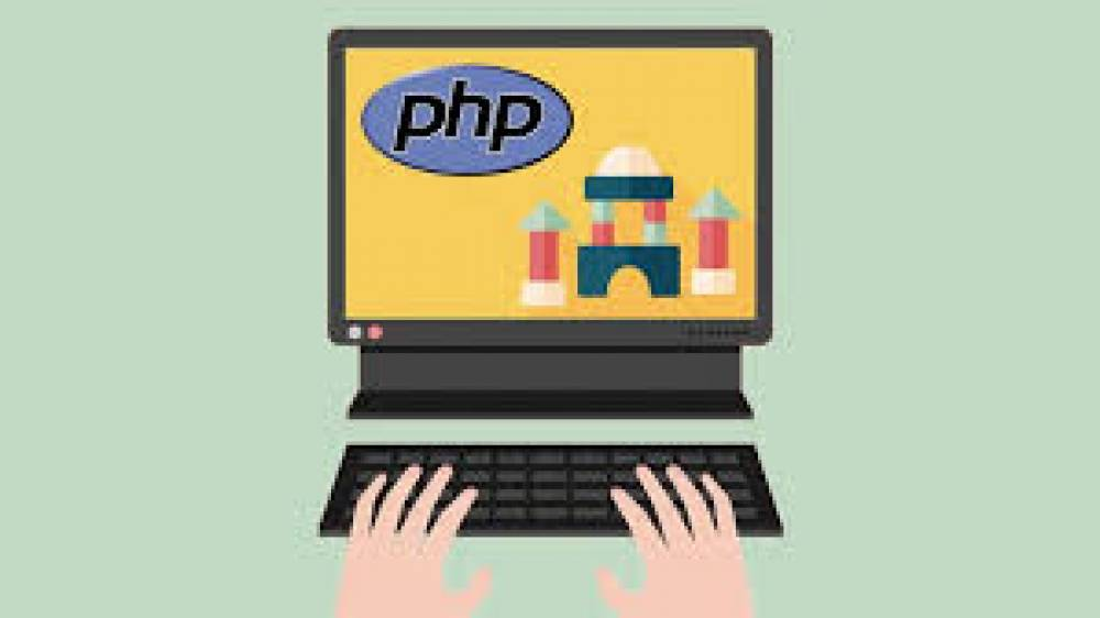 Writing your first PHP Script and Executing It On Your Local Machine